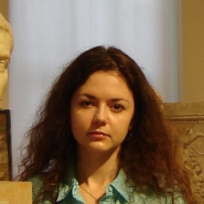 Katarzyna Marciniak zdjęcie